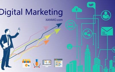 The importance of digital marketing for online businesses